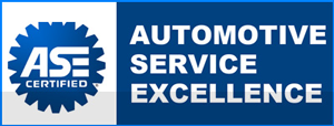 Glen's Auto Body - ASE Certified